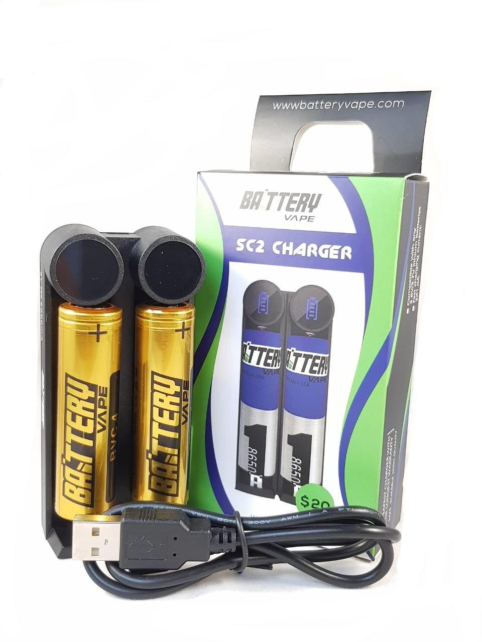 shosha-bv-sc2-charger-01